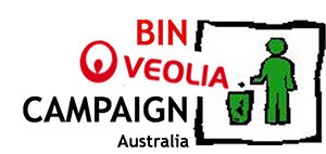 Bin_Veolia_Cmpgn_Aust-logo-no2_sml