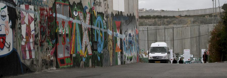 Bethlehem-wall_web-header