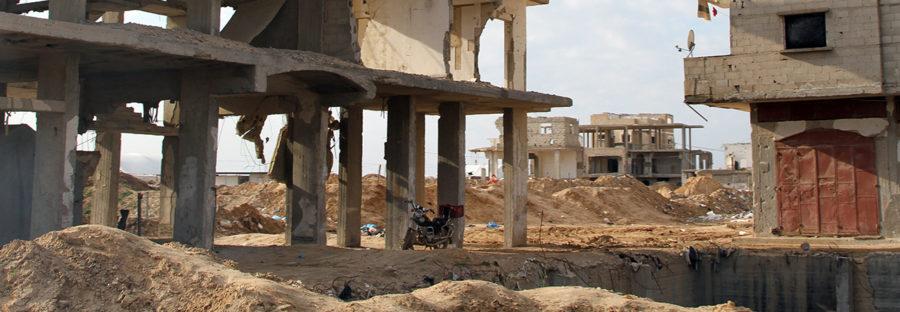Gaza-rubble_web-header